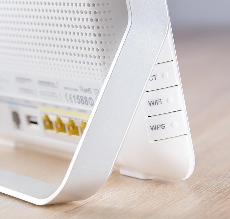 Telefonia Sky: Nuovo Operatore per la Linea Fissa - Winnerland