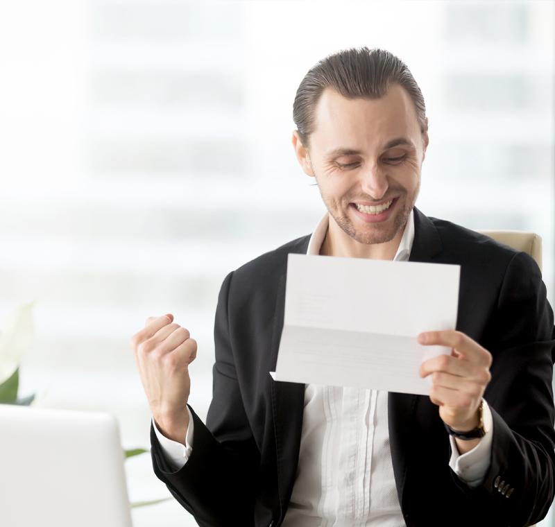 Risparmiare con il Bonus Sociale Idrico, Luce e Gas - Winnerland
