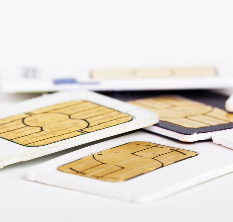 Compagnie telefoniche low cost: quali i vantaggi? - Winnerland