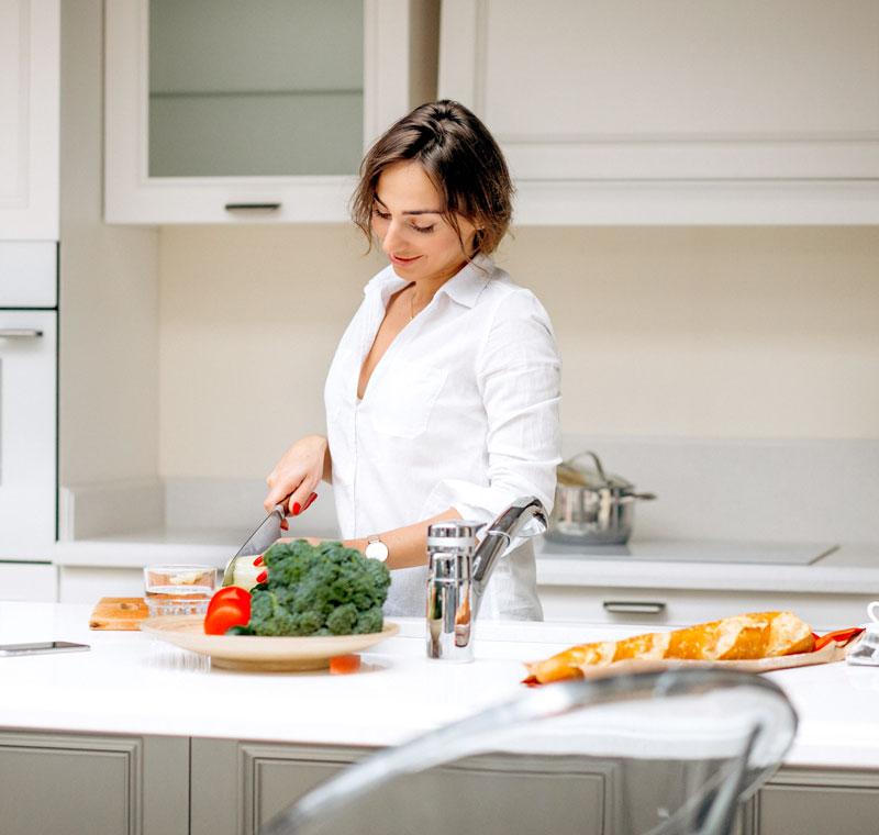 Bonus casalinghe Inps 2020: come accedere al fondo previsto dal Decreto Agosto - Winnerland