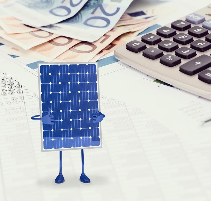 Incentivi per il fotovoltaico: quali sono quelli in vigore nel 2020 - Winnerland