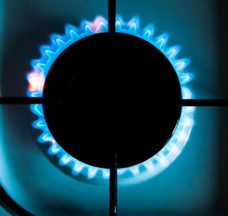 Come Risparmiare sulla Bolletta del Gas - Winnerland