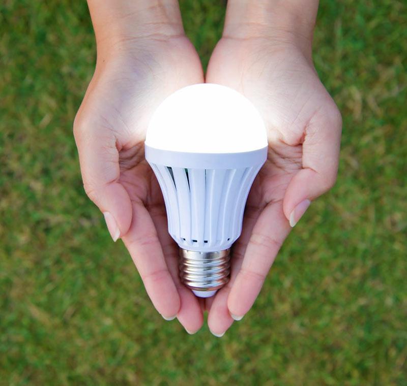 Lampade e Consumo: quali lampadine consumano meno? - Winnerland