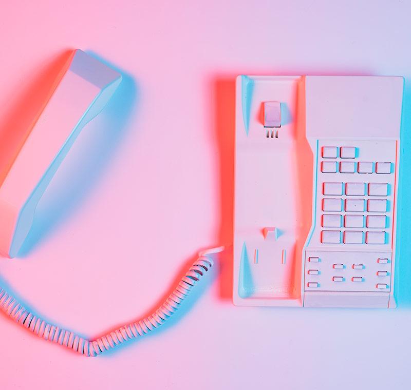 Conviene Eliminare il Telefono Fisso?