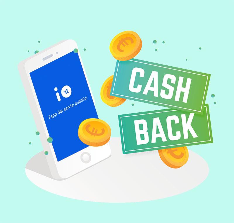 Cashback di Stato, Come funziona e le Date da Segnare - Winnerland