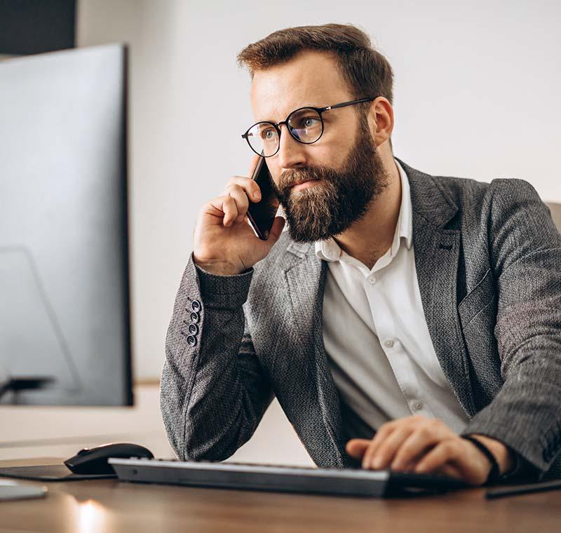 Offerte Telefoniche per Partite IVA