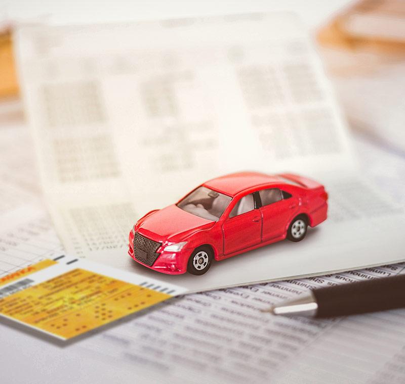 Condono Bollo Auto: Come Funziona? | Winnerland