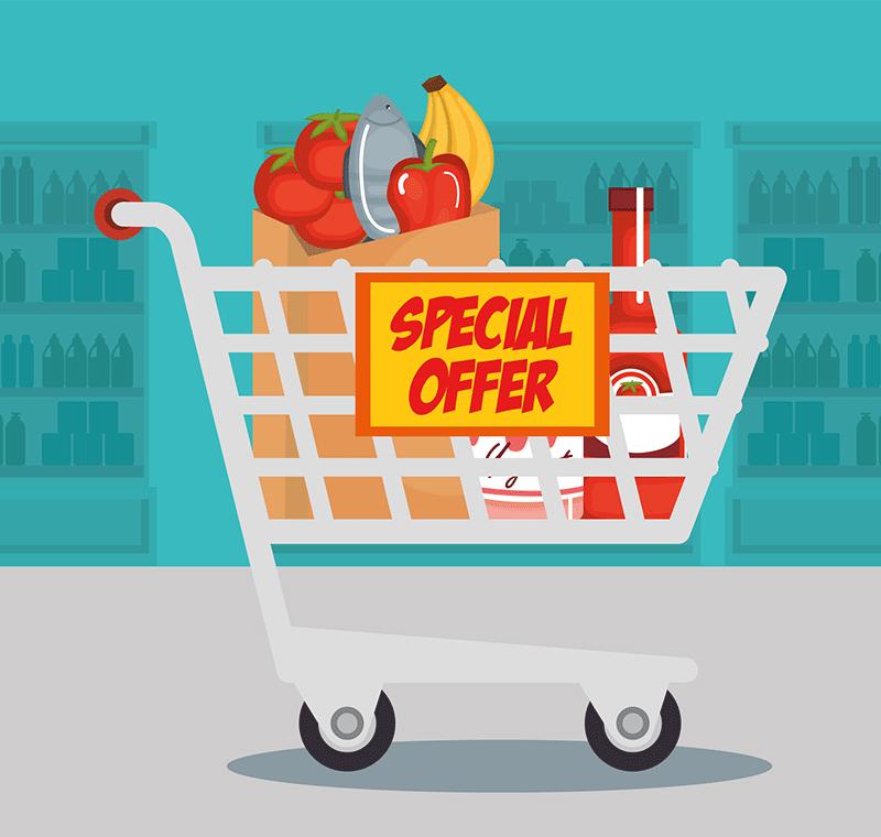 Risparmiare sulla Spesa: Consigli Utili | Winnerland