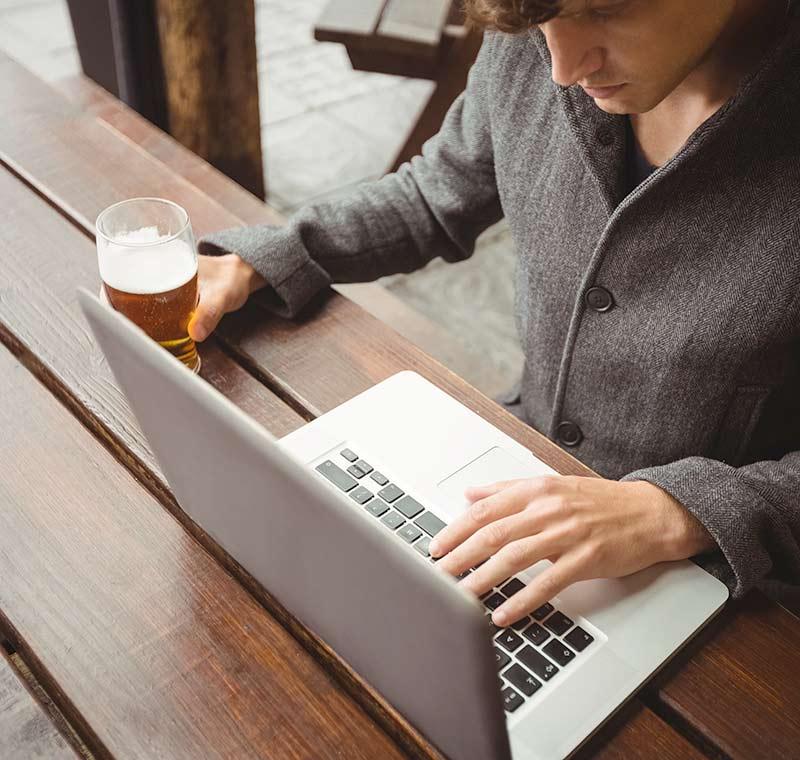 Birre artigianali: dove comprare online | Winnerland