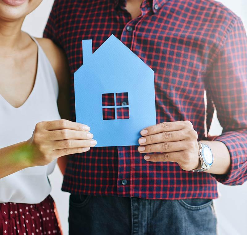 Come acquistare casa risparmiando | Winnerland