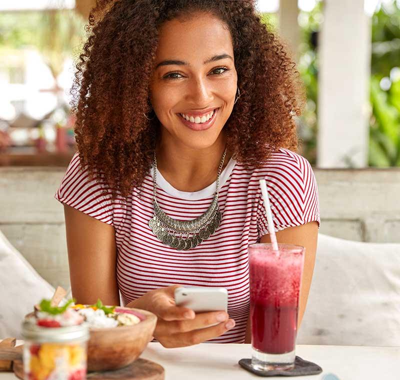 Prenotare il ristorante con le app | Winnerland