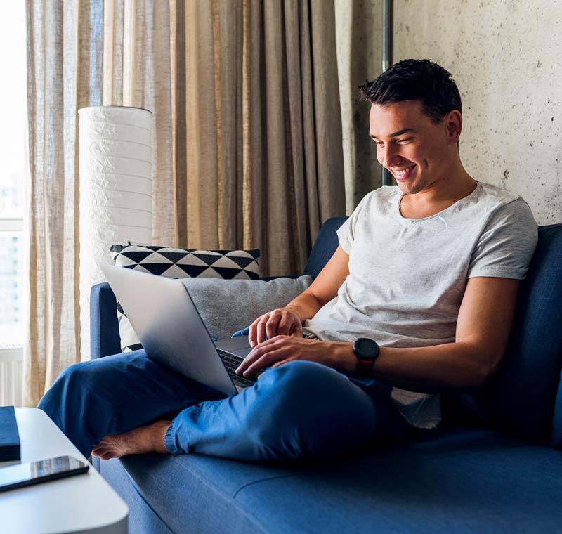 Sondaggi online vantaggiosi| Winnerland
