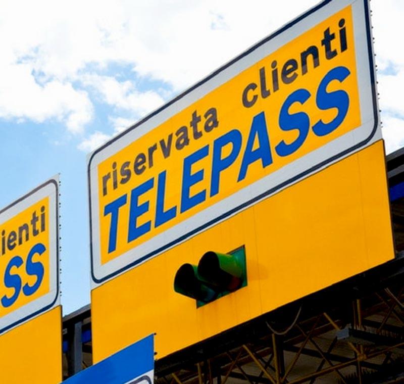 Telepass: funzionamento e vantaggi | Winnerland