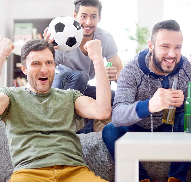 L'offerta e l'abbonamento DAZN per la nuova stagione della Serie a   Winnerland