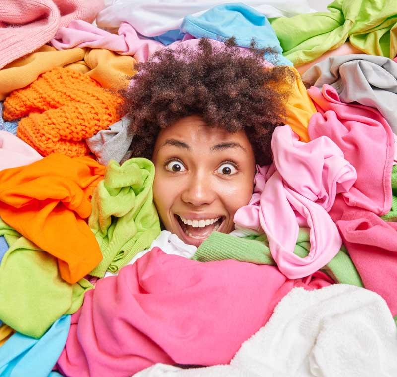 La moda second hand: lo shopping che conviene a te e all'ambiente | Winnerland