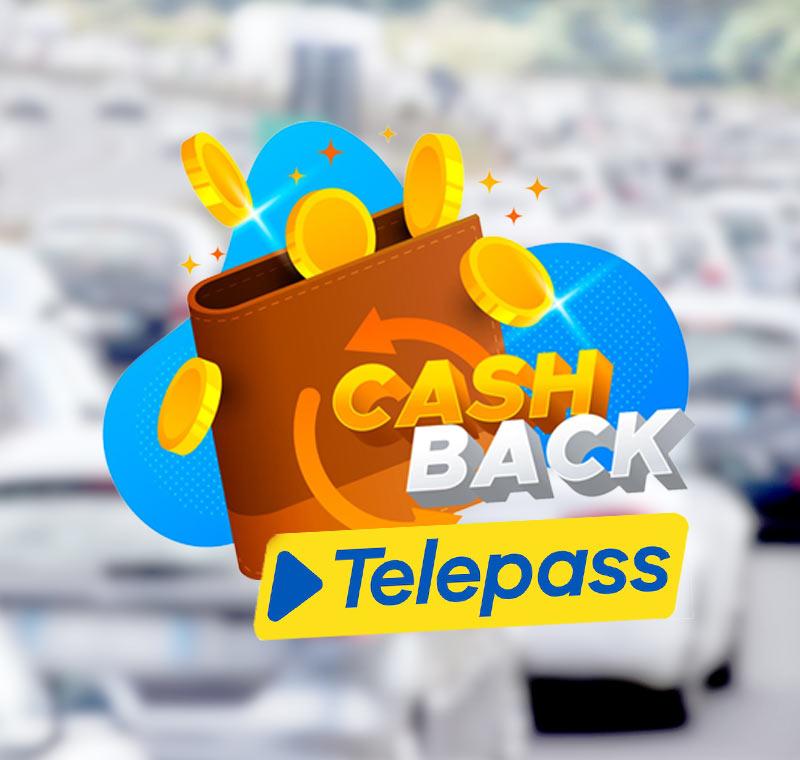 Il cashback Telepass: se c'è coda ottieni il rimborso del pedaggio   Winnerland